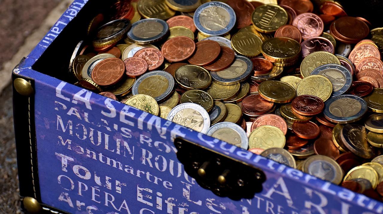 「仮想通貨 草コイン探す」の画像検索結果